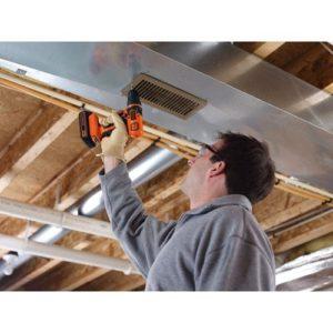 cordless-drill-uses