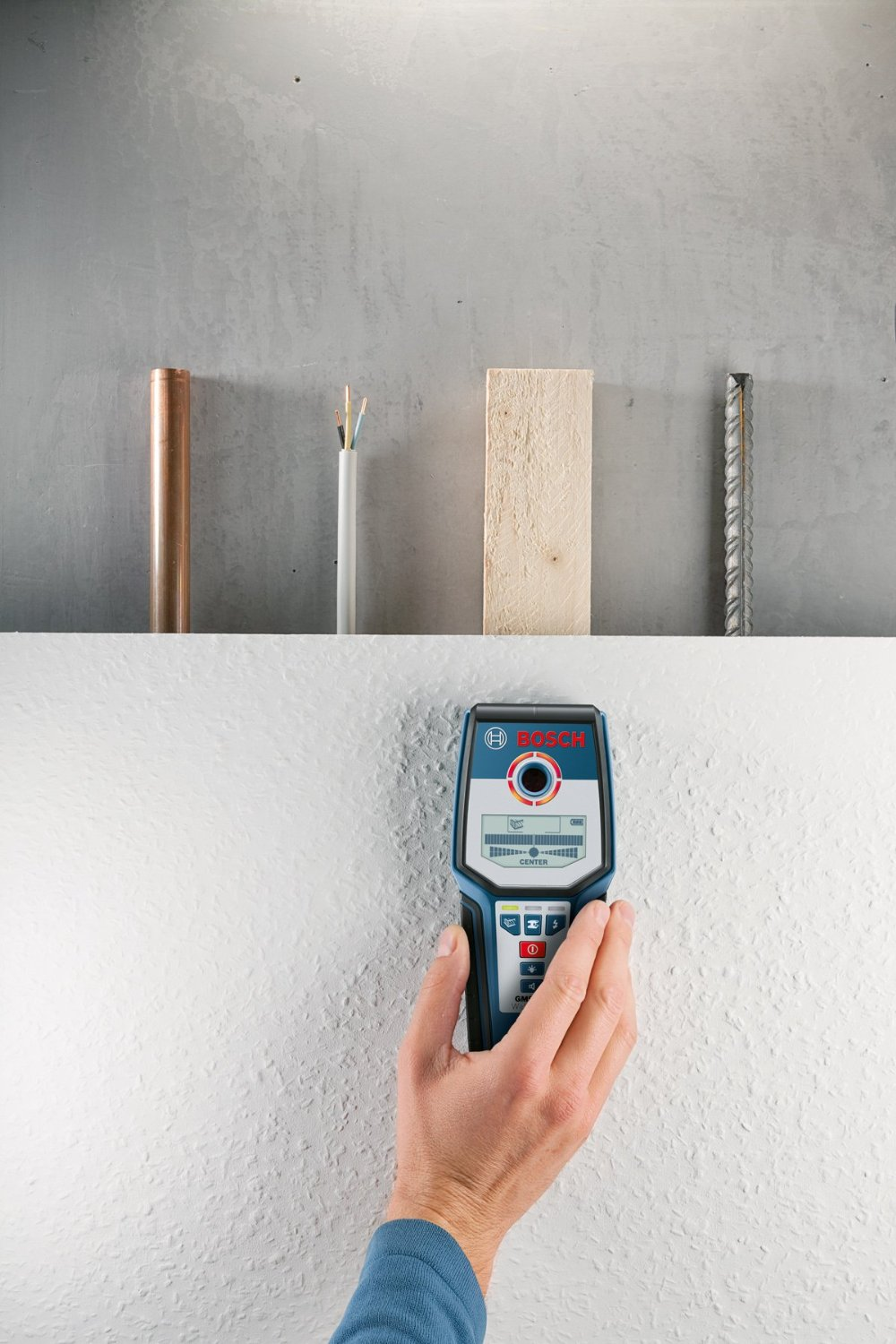 how-to-use-a-stud-finder