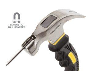 magnetic-nail-starter