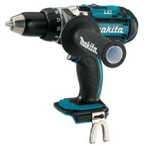 Best Makita 18V Cordless Drill