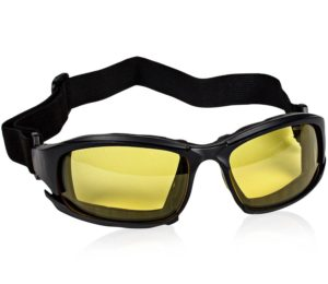 the best goggles  Top 10 Best Safety Glasses of 2017