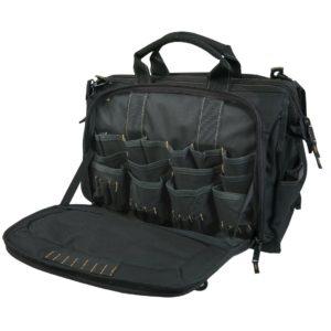 tool-bag-image