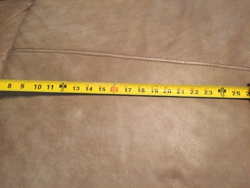 how to use a tape measure properly
