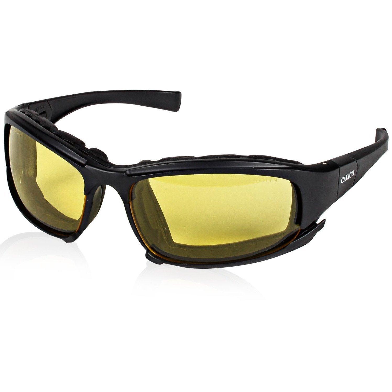 safety-eyewear