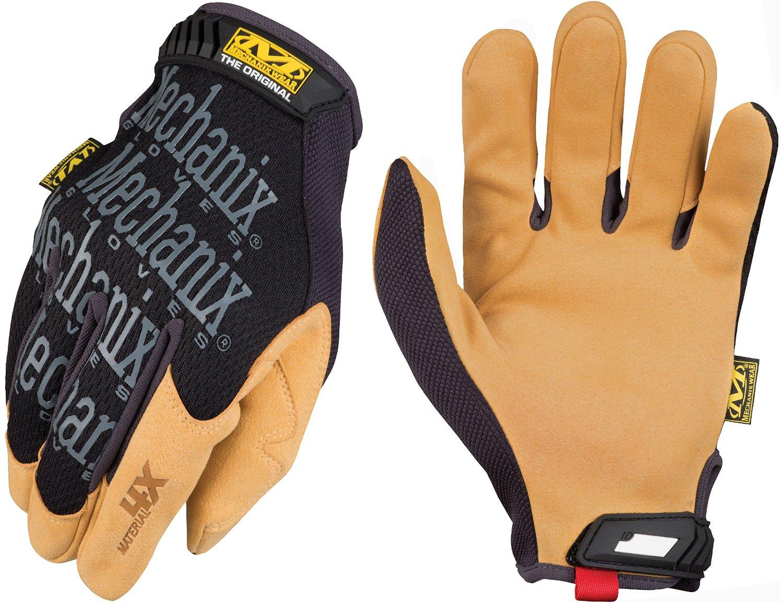 Motorcycle gloves review 2016 - Motorcycle Gloves Review 2016 40