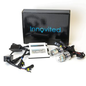 9006 HID Kit