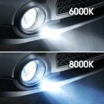 led-fog-lights