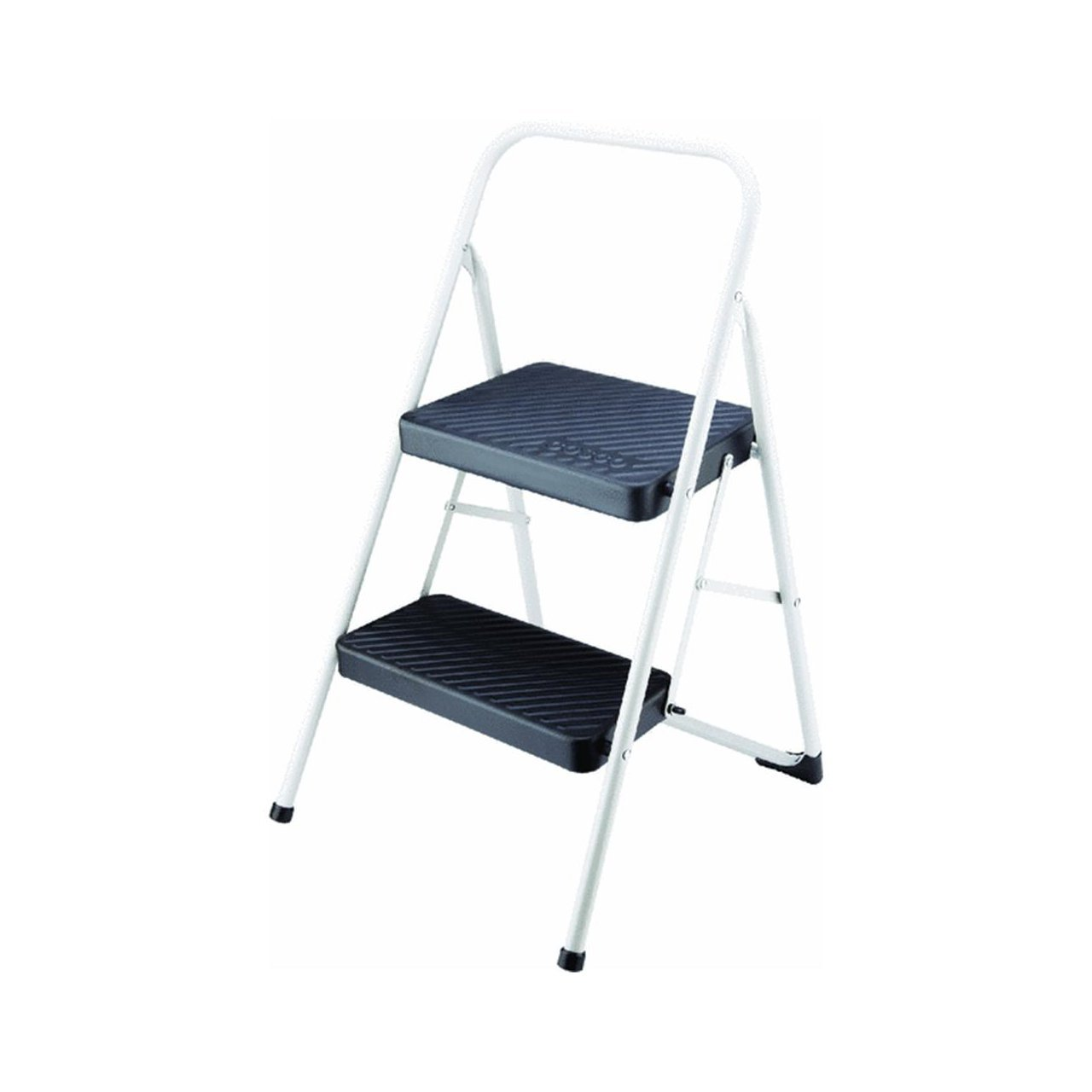Wooden Step Ladder Uk Full Size Of Stoolsmall Step Stool