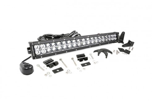 6 best led light bars to buy reviews 2017 research core
